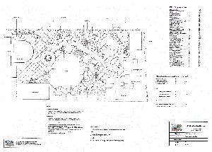 Gallery - Addis Garden Design